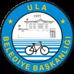 Ula Belediyesi